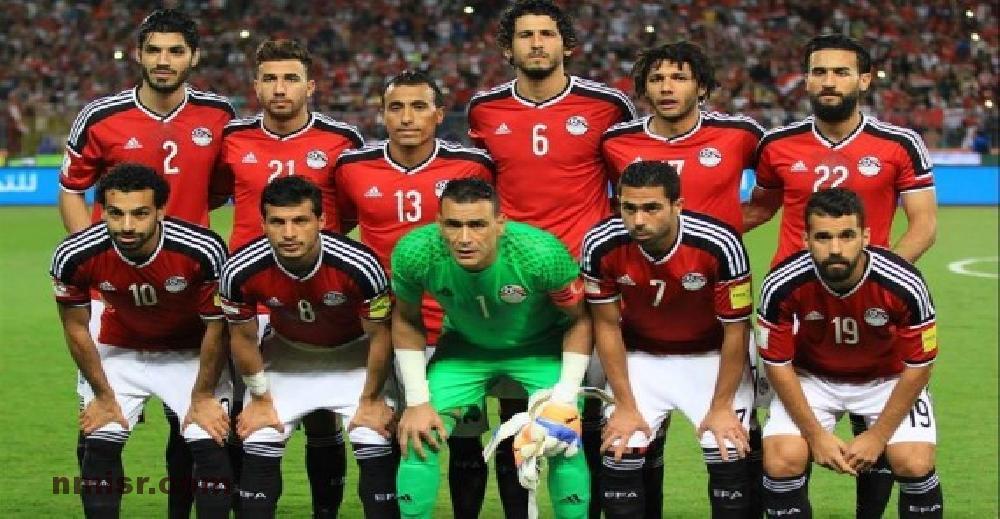 شاهد ملخص نتيجة مباراة مصر واوغندا اليوم الخميس زهرة التحرير